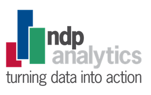ndp | analytics