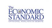 EconomicStandardLogo