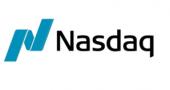 Nasdaq+logo+resized